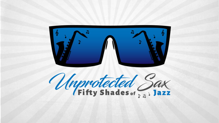 Misc: Unprotected Sax : Fifty Shades of Jazz
